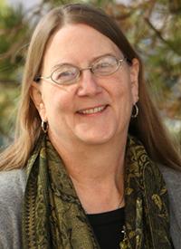 Lori Roggman