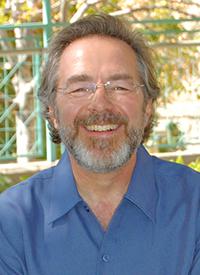 Mark Innocenti